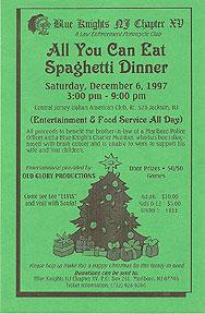 dinner1997